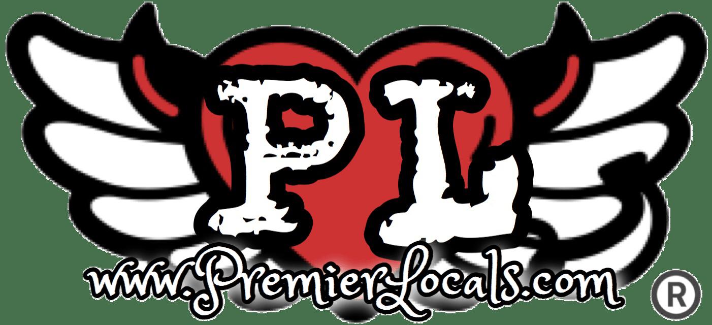 PremierLocals logo png